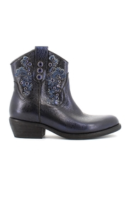Boots ARW607A17