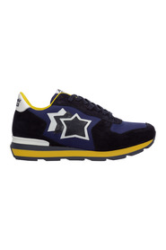Shoes  sneakers antares