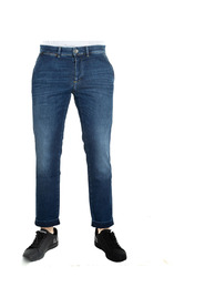 JEANS P00UPA46D040085