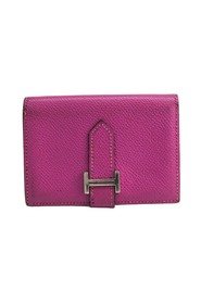 Epsom Leather Wallet