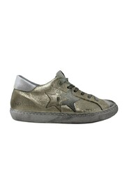 2sd3034 sneakers