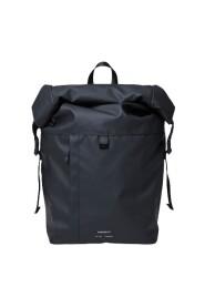 Konrad Backpack