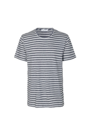 Broby T-Shirt