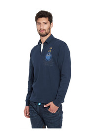 Querano polo shirt
