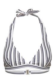 Rona Bikini Top