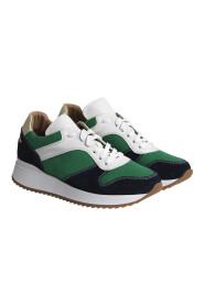 Loula Sneakers