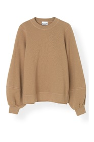 T2413 Isoli Sweatshirt