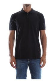CALVIN KLEIN JEANS J3EJ303832 PAUL POLO Men BLACK