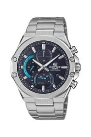 WATCH UR - EFS-S560D-1AVUEF