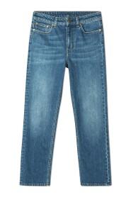 Jeans Stella Mid