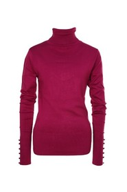 turtleneck K01001