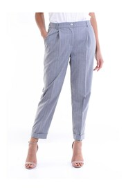 3006 Trousers