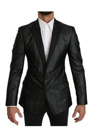Giacca Slim Fit MARTINI Blazer