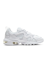 Sneakers Air Max Graviton