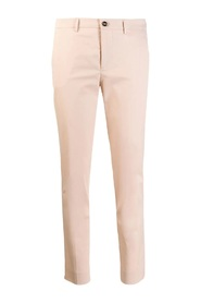 LAURA 67 TROUSERS