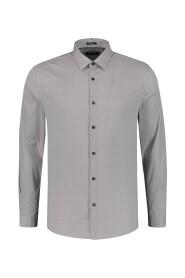 Overhemd 303342