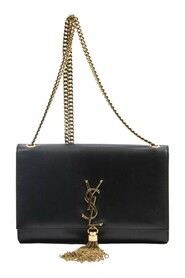 pre-owned Kate Wallet on Chain