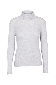 Arense Roll neck