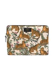 Canvas laptopcase 13
