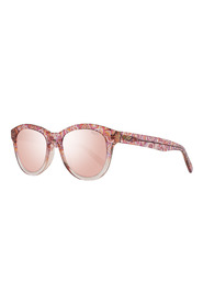 Sunglasses EP0053 44Z 52