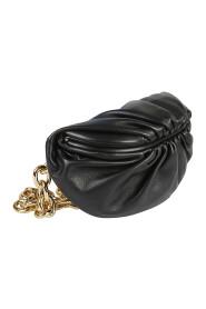 The Pouch Belt Bag