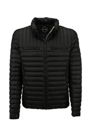 LIGHT DOWN JACKET WITH CHEST POCKETS 1299 8RQ