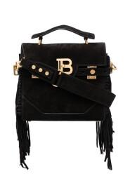 Handbag VN0DB534LCRF
