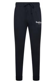 Small Logo Jogging Pants