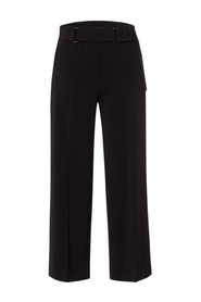 Trousers 703440-3227 999