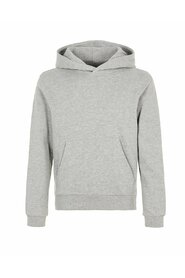 Sweatshirt cotton
