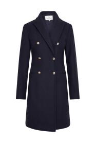 Coat MAR