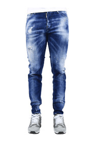 Coolguy Jeans 5 Pockets