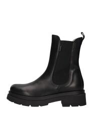 Boots I014320D