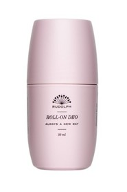 Acai Roll-On Deo