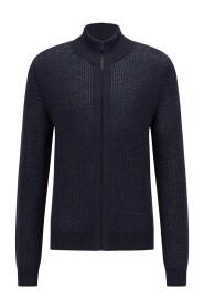 Ammanuel knit 50455414-404