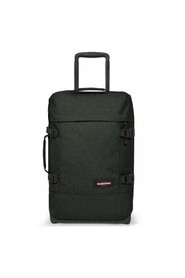 Tranverz S travel bag w / TSA code lock