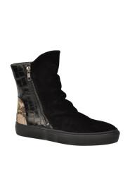 billi bi 8036 boots