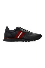 Astel sneakers