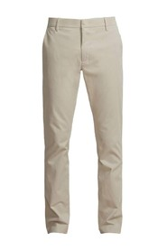 THEO REGULAR FIT CHINO