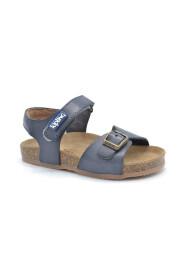 Sandals 1965201-0850