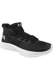 Under Armour Jet Mid 3020623-001