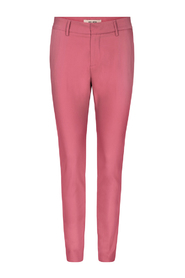Abbey Night Pant Sustainable Bukser