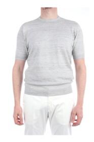 EFFUOGC11MC-LC14R Short sleeve