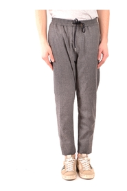 Trousers IUW18400P15