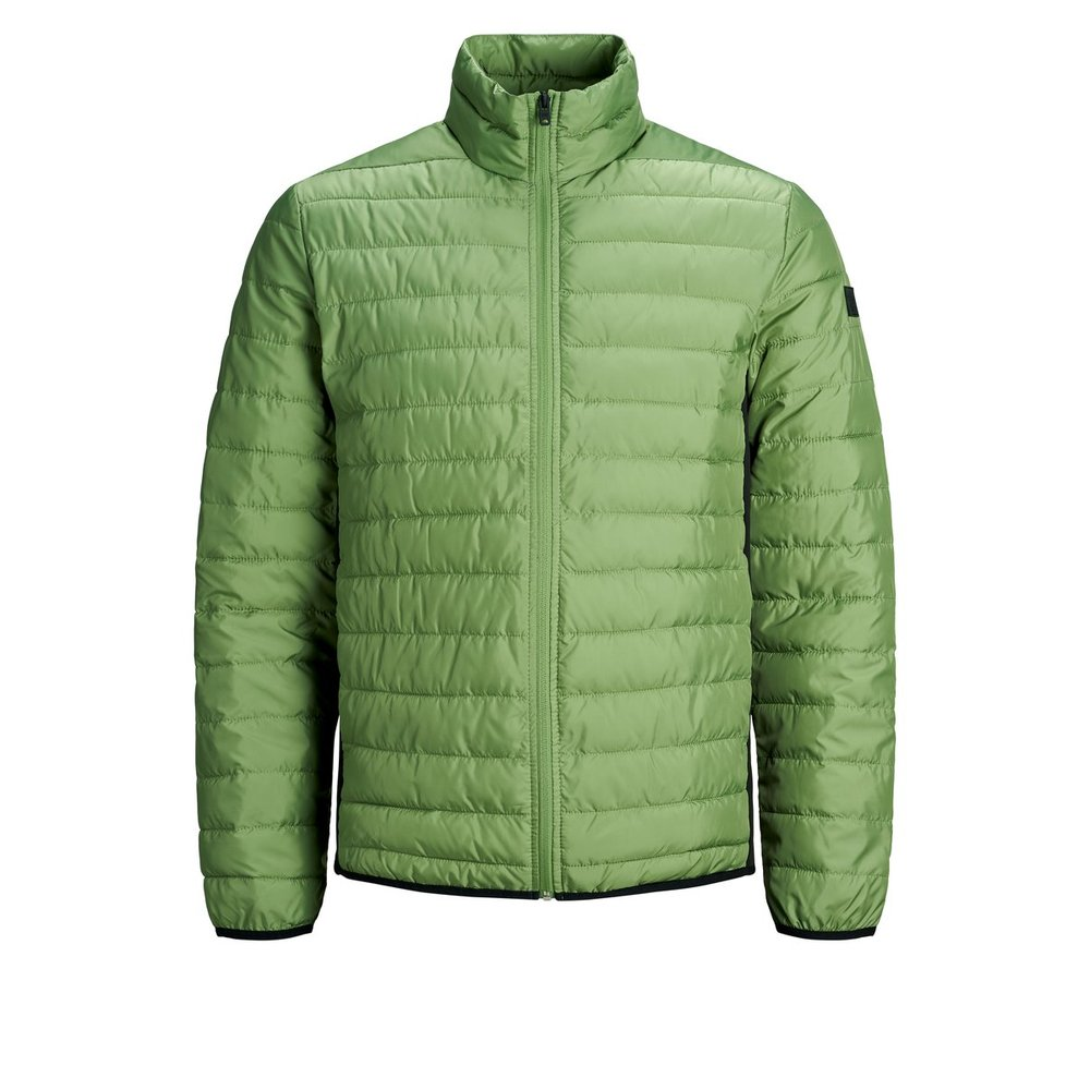 Puffer Jacket Lightweight