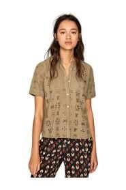 Camisa Coco