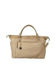 Pocket Weekendbag