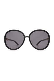 GG0889S 001 Okulary przeciwsłoneczne