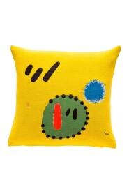 5+2=7 - 1965 - Miró