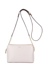 Bryant Dome Crossbody Sutton